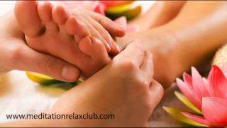 Relaxing Music Tranquil Background & Slow Music Instrumental
