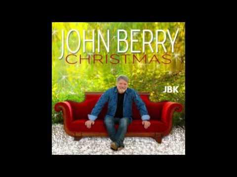 John Berry -  Blue Christmas