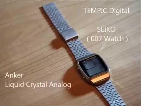 b12d28cf часы tempic 01 quartz : ошеломительная скидка на часы 9f1fd18