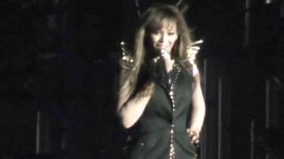 Video Beyoncé - Ego Live In Athens,Greece (I Am...Tour) @ O.A.K.A. 11/08/09 download MP3, 3GP, MP4, WEBM, AVI, FLV Agustus 2018