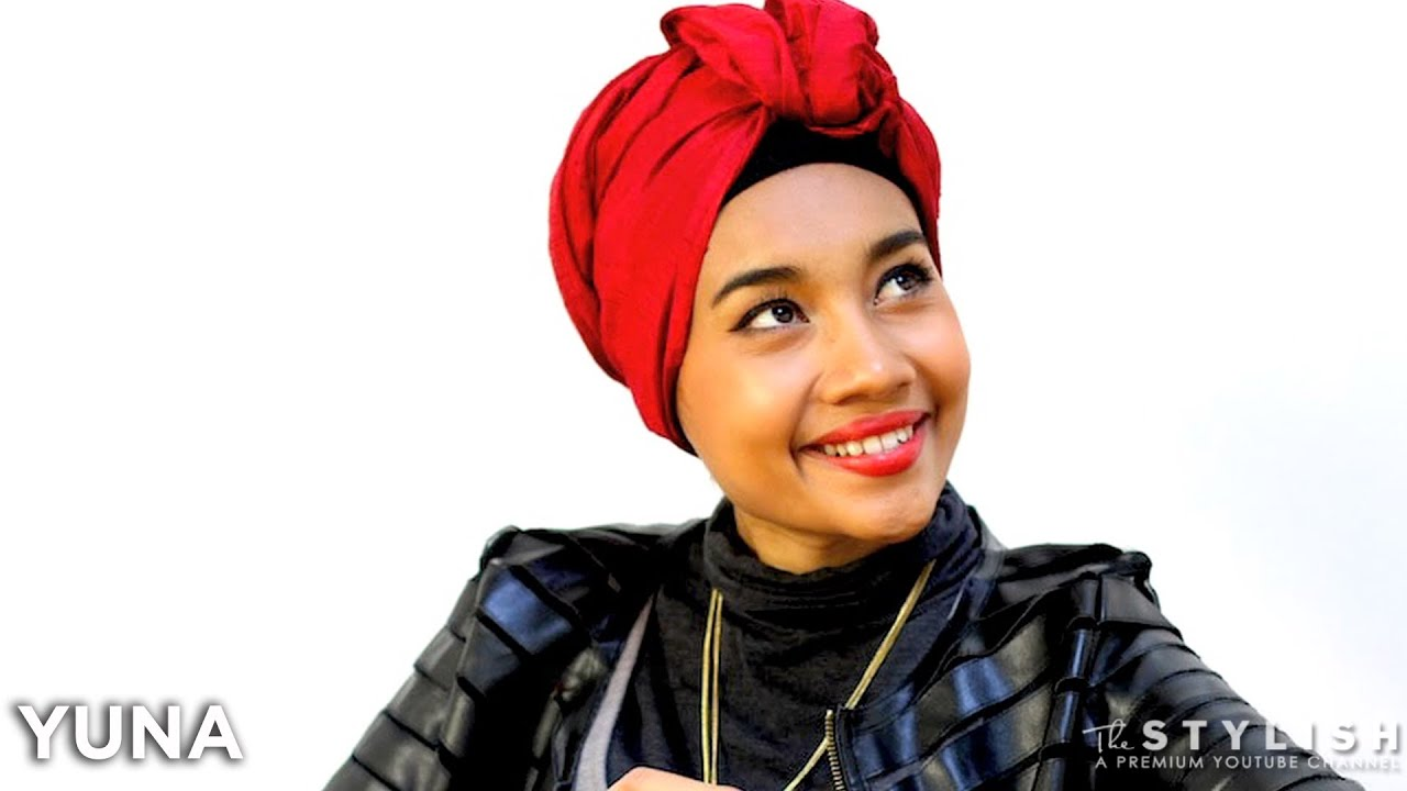 YUNA: EXCLUSIVE INTERVIEW WITH INTERNATIONAL MUSIC ...
