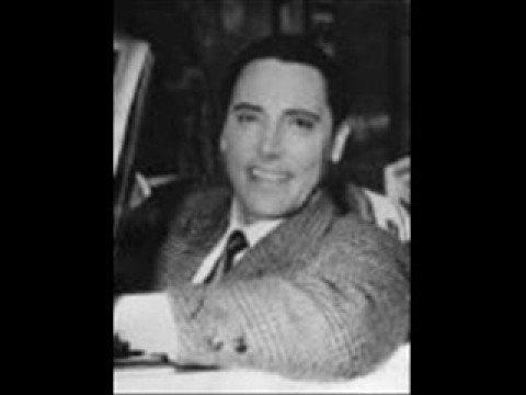 Mario Del Monaco - Granada
