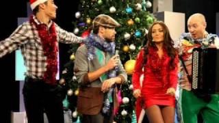 Пара Нормальных & Real Comedy & Вилли - Новый год