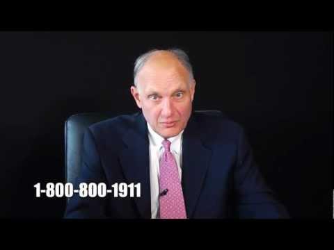 Virginia Dog Bite Lawyer-Injury in Virginia Beach/Norfolk/Chesapeake/Hampton/Newport News
