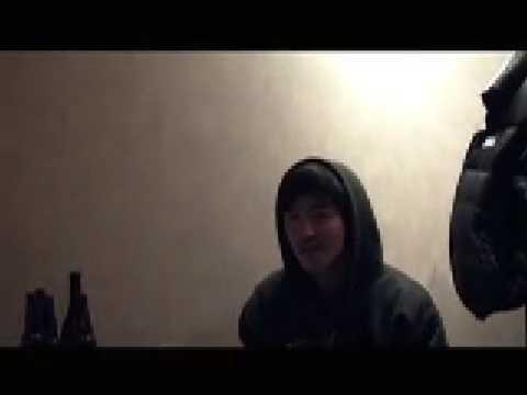 drunk freestyle (tablo & myk)