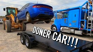 we-got-a-donor-car-for-the-dodge-dart-sxt-powertrain-swap