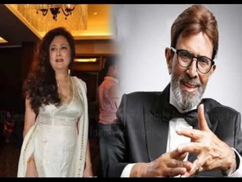Rajesh Khanna's live-in partner sends legal notice to his family members