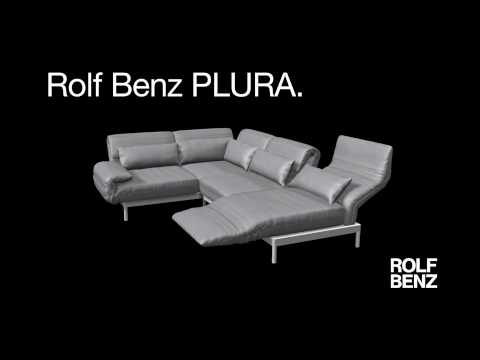 Rolf benz dono demo by furnitureconsultant