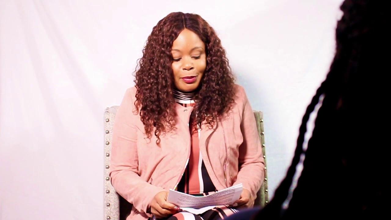 Ms Sheena Video - YouTube