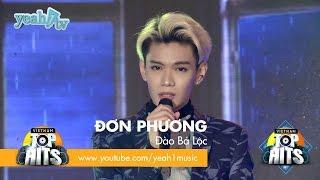 Đơn Phương | Đào Bá Lộc | Vienam Top hits