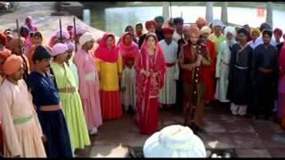 Ye Imtihaane Ishq (Full Song) Waris Shah