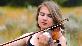 Hallelujah (Violin & Piano Cover) - Taylor Davis & Lara de Wit