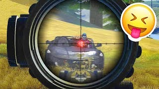 FREE FIRE Funny & WTF MOMENT! #14😅