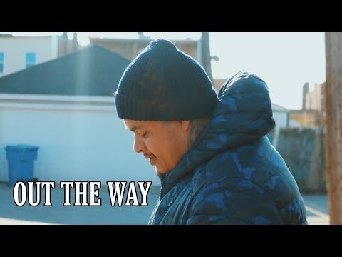 Grimy Gang Kilo - Out The Way (Official Music Video) Shot By Rick Dawg