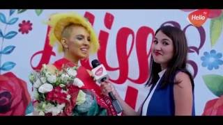Мисс Вело 2016 Краснодар Bike Centr(, 2016-07-05T08:14:16.000Z)
