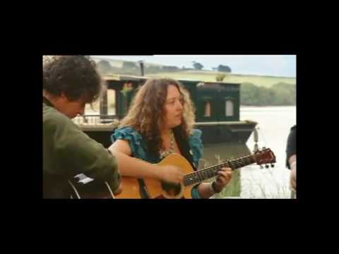 John Head, Kathryn Williams & Romeo Stoddart - The Ballad Of Easy Rider