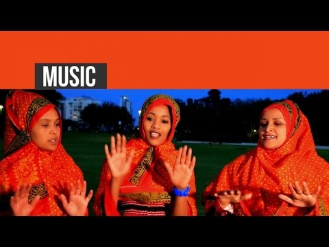 LYEtv  Kelifa Mahmuod  Sane  ሳነ  New Eritrean Music 2017
