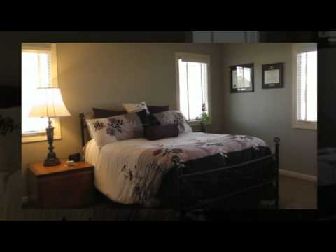 5-star-energy-rated-home-in-columbia-city,-in