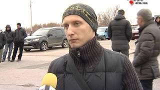 14.11.15 - Собственник сгоревшего магазина: