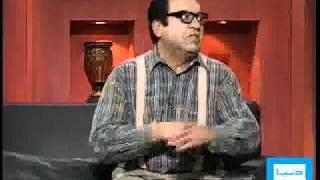Dunya TV-HASB-E-HAAL-04-11-2010-2