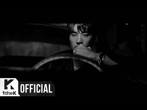 GARY - GET SOME AIR (Feat. MIWOO)