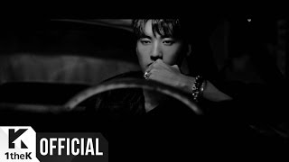 GARY ft. MIWOO - Get Some Air