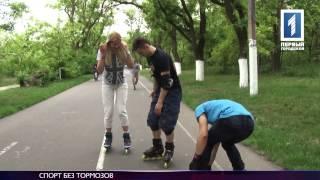 slez-ebutsya-bez-tormozov-filmi-zrelih-bab