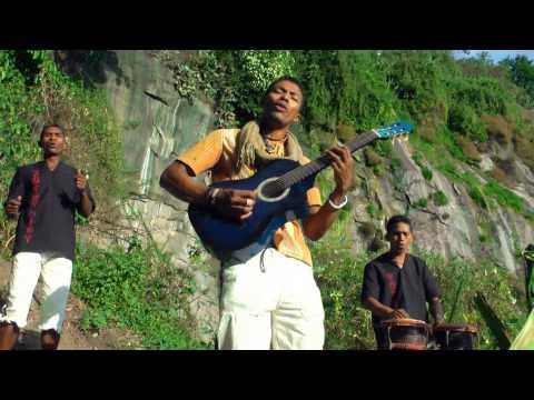 GASY ROTSY -  Ilay Maditra (Clip vita Mayash)