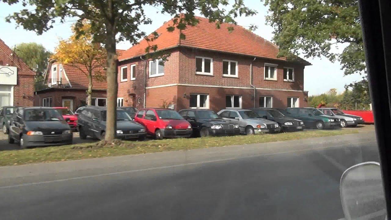 Heilshorn