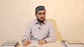 Суннит про Али ибн Абу Талиба ответ на ложь Шиитов