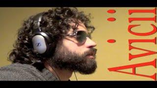 Avicii - The Nights ESPAÑOL (cover en español - letra traducida)