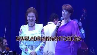 Repeat youtube video Adriana Antoni & Irina Loghin - Impreuna  ---- contact evenimente: 0744534735