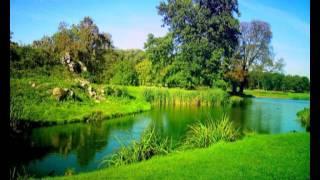Seerat uN nabi pashto 01(1) Sheikh Aminullah