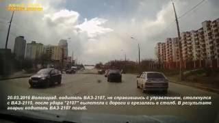 +18 Смертельные аварии за март 2016 ! ДТП в МЯСО!