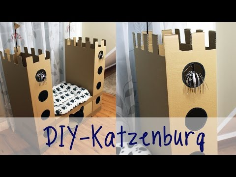 diy ipad tasche kindle tasche n hen inkl n hset zum nachmachen funnydog tv. Black Bedroom Furniture Sets. Home Design Ideas
