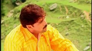 Aag Ka Dariya Hai [Full Song] Unke Mehndi Lagegi