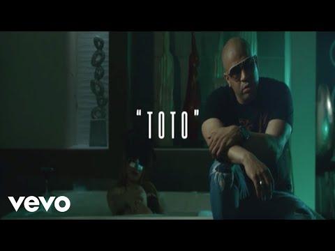 Noztra - Toto (Video Oficial)