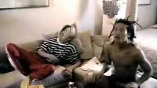 TURBO - Mono Drama