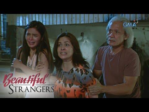 Beautiful Strangers: Full Episode 5
