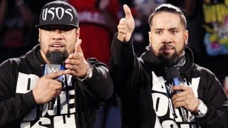 10 Best Tag Teams In Wrestling Right Now