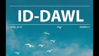 Id Dawl (the Light) Maltese Magazine
