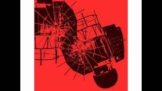 Hangedup & Tony Conrad - Principles