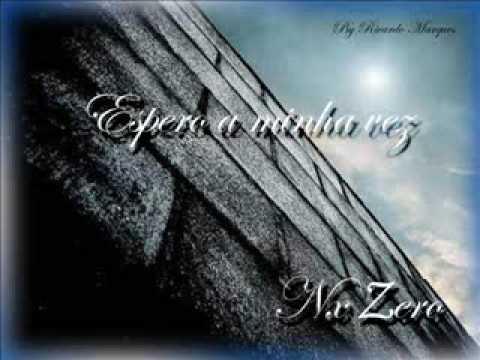 KRAFTA NX ZERO DAQUI PRA FRENTE BAIXAR MUSICA