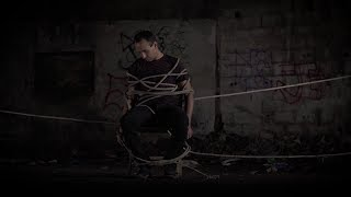 """Agustín Brocal - """"610"""" (Official video)"""