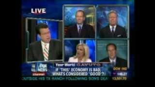Schiff Fox 7-10-07 [Flashback]
