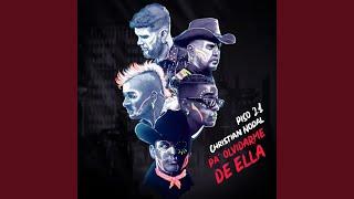 Play Pa' Olvidarme De Ella