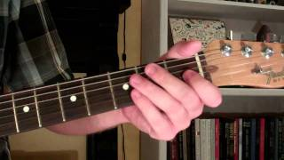 how to play the e9 chord on guitar e ninth 9th