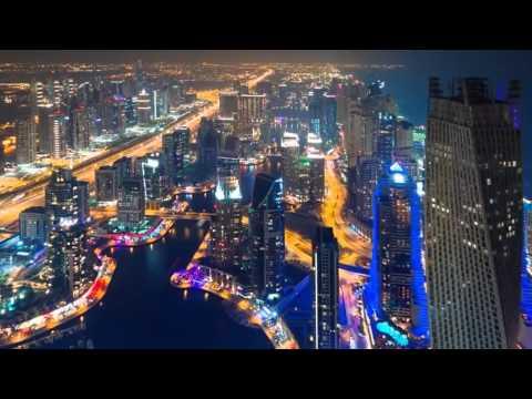 Earth 2020-2030 Future of Human