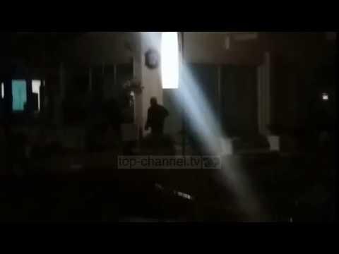 Përplasje me armë në Vlorë, një i vrarë dhe tre të plagosur - Top Channel Albania - News - Lajme