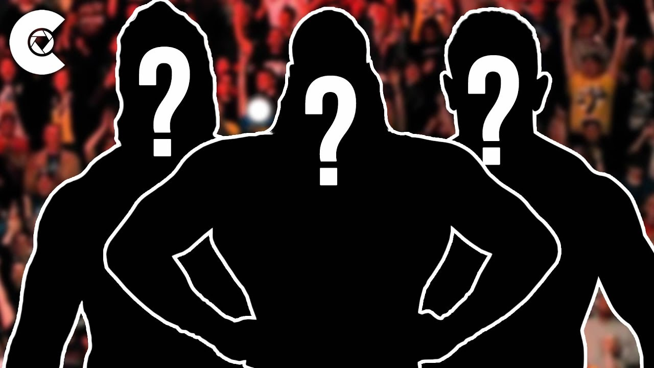 cultaholic-wrestling-podcast-47-who-is-wwe-s-next-top-star